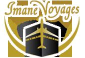 Imane Voyages
